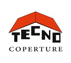 Tecnocoperture Osimo